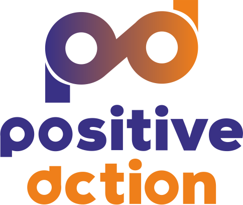 PositiveAction