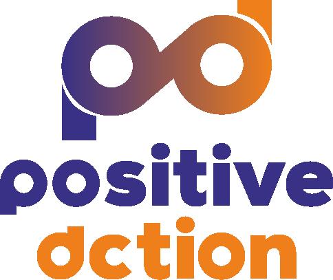 PositiveAction